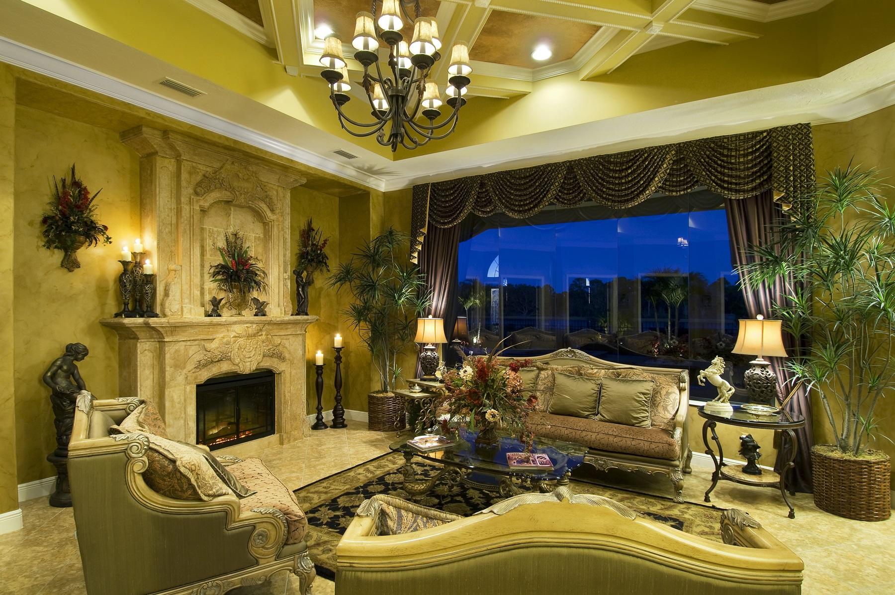 Home decorita pk home decor pakistan - Florida interior decorating ideas ...